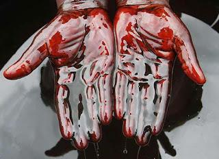 sangue nero 2